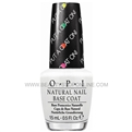 OPI Put a Coat On! Natural Nail Base Coat