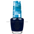 OPI Sheer Tints I Can Teal You Like Me #S04