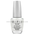 OPI Designer Series Top Coat #DST03