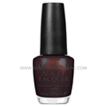OPI Nail Polish Espresso Your Style
