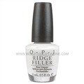 OPI Ridge Filler #NTT40