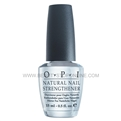 OPI Natural Nail Strengthener #NTT60