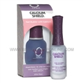 Orly Calcium Shield Nail Builder #44412