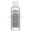 Orly Smart Gels Cleanser 4 oz