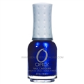 Orly Nail Polish Witch's Blue #40663