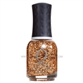 Orly Watch It Glitter #40451