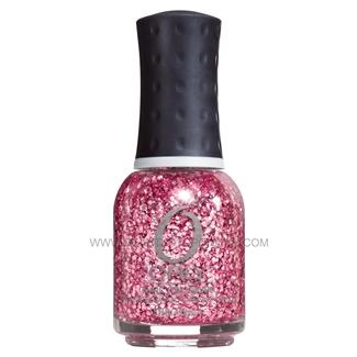Orly Embrace 40459 Beauty Stop Online