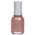 Orly Nail Polish Toast the Couple #40004