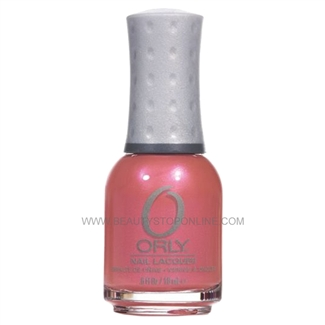 Orly Catch The Bouquet 40009 Nail Polish Beauty Stop Online