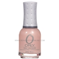 Orly Nail Polish Honeymoon in Style #40013
