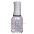 Orly Nail Polish Rock Candy #40667