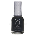 Orly Nail Polish Star of Bombay #40688