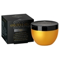 Orofluido Mask, 8.4 oz