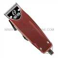 Oster Fast Feed Hair Clipper 76023-510