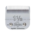 Oster AgION Size 1 1/2 Hair Clipper Blade 76918-116