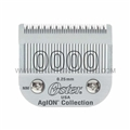 Oster AgION Size 0000 Clipper Blade 76918-016