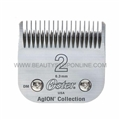 Oster AgION Size 2 Hair Clipper Blade 76918-126