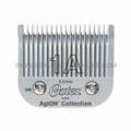 Oster AgION Size 1A Hair Clipper Blade 76918-076