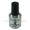 inm Clearbond Base Coat 0.5 oz