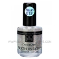 inm Northern Lights Top Coat Silver 0.5 oz