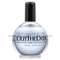 inm Out The Door Top Coat 4 oz
