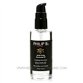 Philip B. Anti-Frizz Formula 57 - 2 oz