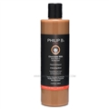 Philip B. Chocolate Milk Body Wash & Bubble Bath - 11.8 oz