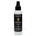 Philip B. pH Restorative Detangling Toning Mist 2 oz