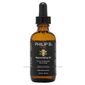Philip B. Rejuvenating Oil - 2 oz