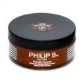 Philip B. Shinade Pomade - 2 oz