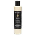 Philip B. Anti-Flake Relief Shampoo - 7.4 oz