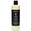 Philip B. Anti-Flake Relief Shampoo - 11.8 oz