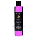 Philip B. Lavender Hair & Body Shampoo - 2 oz