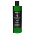 Philip B. Peppermint and Avocado Volumizing & Clarifying Shampoo -11.8 oz