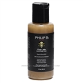Philip B. Chai Latte Soul & Body Wash - 2 oz