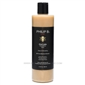 Philip B. Chai Latte Soul & Body Wash - 11.8 oz