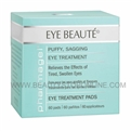Pharmagel Complexe Eye Beaute 60 Pads
