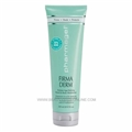 Pharmagel Firma Derm - 8.5 oz