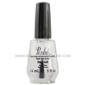 Poshe Super Fast Drying Top Coat