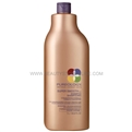 Pureology Super Smooth Shampoo 33.8 oz