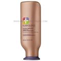 Pureology Super Smooth Conditioner 8.5 oz