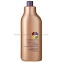 Pureology Super Smooth Conditioner 33.8 oz
