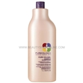 Pureology Pure Volume Shampoo 33.8 oz