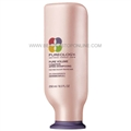 Pureology Pure Volume Conditioner 8.5 oz