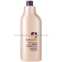 Pureology Pure Volume Conditioner 33.8 oz