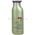 Pureology Essential Repair Shampoo 8.5 oz