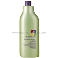 Pureology Essential Repair Shampoo 33.8 oz
