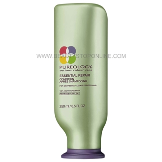 Pureology Essential Repair Conditioner 8.5 oz