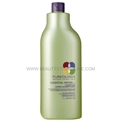 Pureology Essential Repair Conditioner 33.8 oz