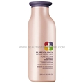 Pureology Pure Volume Shampoo 8.5 oz